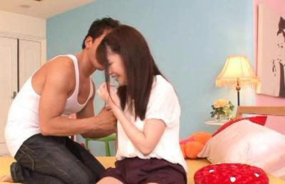 Httpfhg3 idols69 com43932rinaosawa4kawd396rinaosawaissexyjapanesedoll2natsmjeymjk6mte6mq000220481. Horny Rina enjoy as a tall hunk undress her touching her boobys