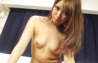 Httpfhg3 idols69 com44726suzuminamoto4once078suzuminamotofuckswithhornyguy23natsmjeymjk6mte6mq000219656. Exciting suzu minamoto enjoys riding on a huge and cruel cock