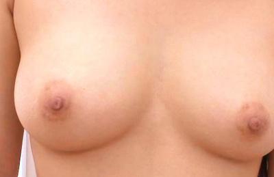 Httpfhg3 idols69 com44774ainikaidou1xv1073ainikaidoufuckswithhornyguy1natsmjeymjk6mte6mq000220578. Ai Nikaidou strips to show off her curvy horny body