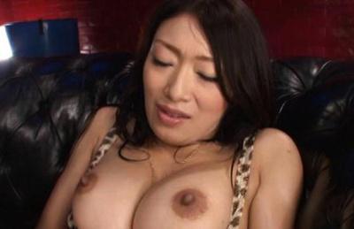 Httpfhg3 idols69 com44784reikokobayakawa1tbl098reikokobayakawainsexylingerie11natsmjeymjk6mte6mq000219574. Horny Reiko moans in delighting as she finger fucks her wet cunt