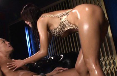 Httpfhg3 idols69 com44784reikokobayakawa1tbl098reikokobayakawainsexylingerie4natsmjeymjk6mte6mq000219270. Lustful Reiko shows off her hotness and gets her big breasts teased