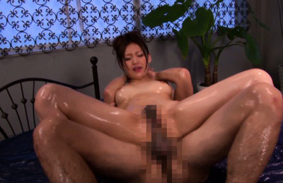 Nana konishi. Asian Nana Konishi have sexual intercourse in