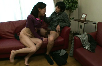 Ayumi takanashi. Ayumi Takanashi shows nasty backside while gulp