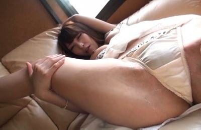 Kokomi sakura. Kokomi Sakura Asian has nipples tweaked and