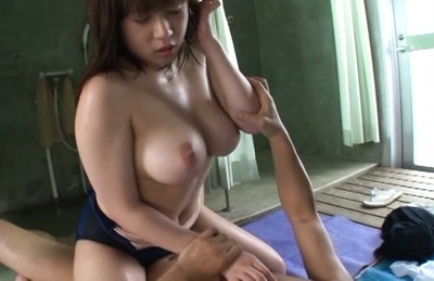 Yuumi nagasaku. Yuumi Nagasaku Asian with huge assets is well