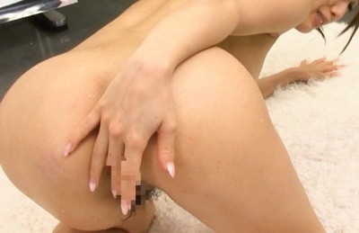 Minami kojima. Minami Kojima Asian has vagina fingered and